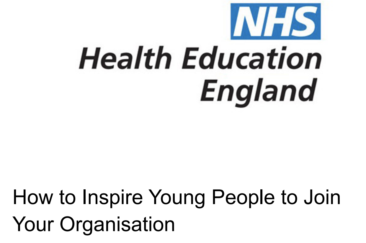 How to Inspire Young People to Join Your Organisation