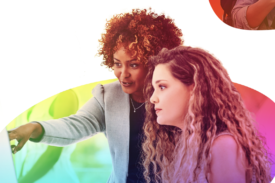 Outreach and Diversifying Your Talent Pipeline